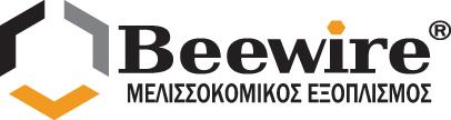 http://www.beewire.gr/logo-beewire.jpg
